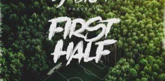 DJ-Big-N-2019-First-Half-Mixtape-Download