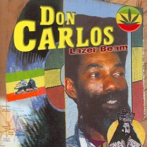 best-of-don-carlos-dj-mixtape-reggae-hits-mix