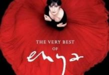 best-of-enya-dj-mixtape-greatest-hits
