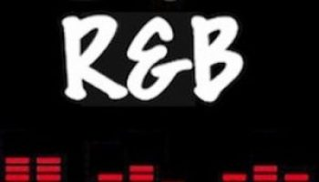 RnB Mix Download MP3] Download Foreign Blues DJ Mix - DJ