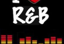 best-rb-party-dj-mix-2019-slow-love-blues-songs