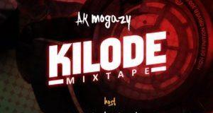 dj-doublesound-ak-mogazy-kilode-mixtape-2019