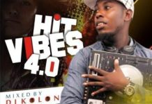 dj-kolon-foreign-naija-hit-vibes-4-0-mix-2019