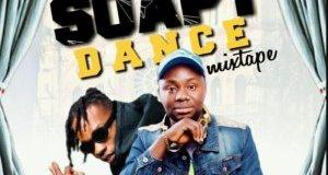 dj maff soapy dance mix