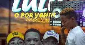 dj-masscot-–-lulu-o-por-yeh-mixtape-2019