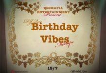 dj-que-–-birthday-vibes-mix-2019 birthday party dj mix