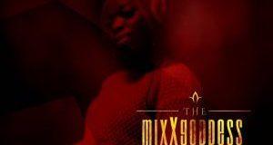 dj-znow-–-shadow-genesis-mix-2019