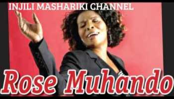 Download Swahili Gospel Songs Mix - DJ Mixtapes