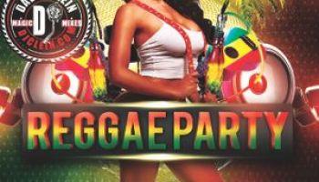 Reggae Love Songs DJ Mix Mp3 Download – Slow Love Vibes 2019