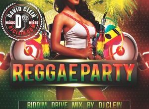 reggae-party-dj-mix-2019-best-reggae-party-songs