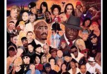 90s-hip-hop-songs-dj-mix-2pac-50-cent-dr-dre