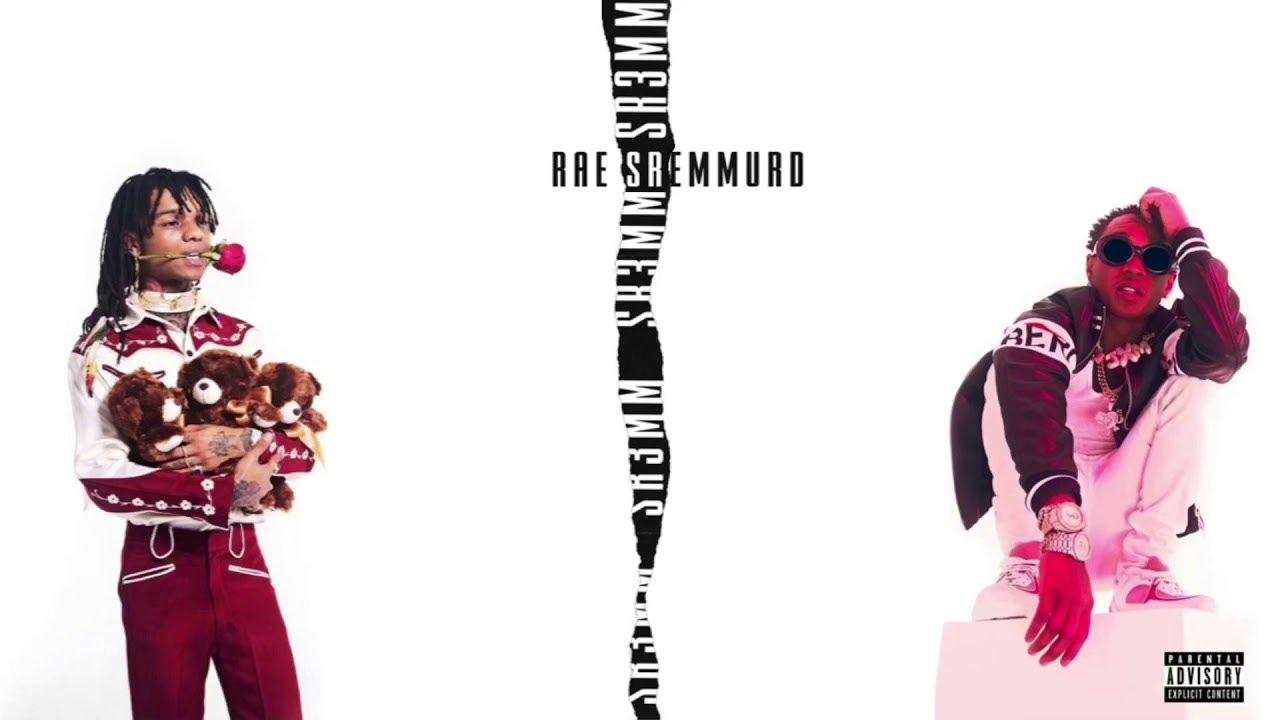 rae sremmurd new song download