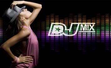 DJ Club Mix English Songs Mp3 Download DJ Mixes Mp3