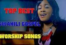 dj-felixer-swahili-worship-gospel-mix