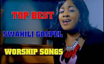 dj-felixer-swahili-worship-gospel-mix