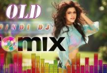 download-old-romantic-hindi-bollywood-songs-dj-mix