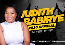 Judith Babirye Nonstop Mix Songs Audio Mixtape - Judith Babirye Songs Non Stop Mp3 Download