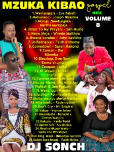 kenya-gospel-dj-mixtape-mzuka-kibao-gospel-mix