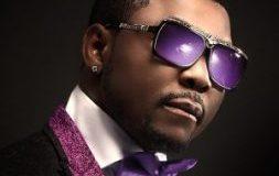 Best Of Oritse Femi DJ Mix mixtape music mp3 download