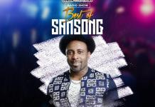 dj drexx best of samsong dj mix mixtape mp3 download
