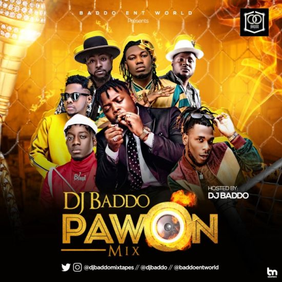 Download-DJ-Baddo-Pawon-Mix