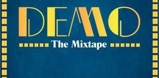 Exclusive DJ Pojam - Demo The Mixtape