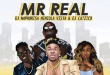 Best Of Mr Real Mix mixtape songs music mp3 download legbegbe