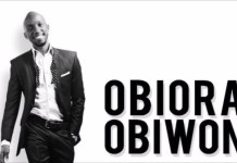 best of obiora obiwon obi mu o mp3 download mixtape