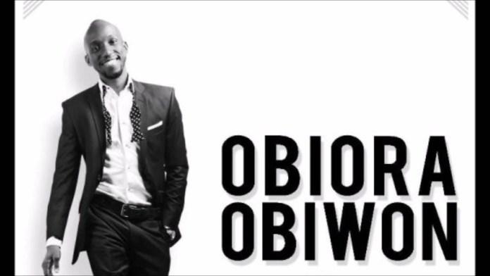 best of obiora obiwon obi mu o mp3 download mixtape