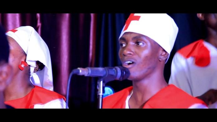 Best Of Pastor Timothy Kitui Songs Mix Mixtape - Pst Timothy Kitui Yohana Mp3 Download
