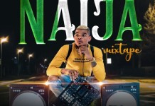 download dj toy naija mixtape dj mix