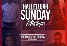evan-chuks-halleluyah-sunday-mix
