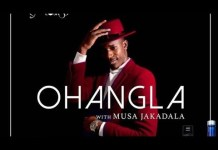 luo music mix - luo mix download