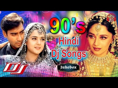 Old Is Gold Hindi Songs Dj Remix Mp3 Free Download Dj Mixtapes Find a multitude of options in old and new hindi songs online for download on saregama. old is gold hindi songs dj remix mp3