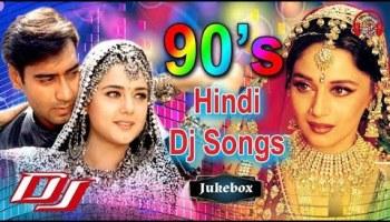Zip hindi songs top download old file Rajesh Khanna