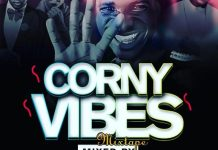 Dj Double Kay Corny Vibes Mixtape Mix Download