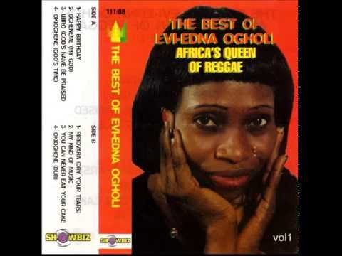 evi edna ogholi audio mp3 songs free download, best of evi edna ogholi dj mix mixtape download
