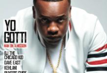 best of yo gotti mixtape list youtube mix mp3 download
