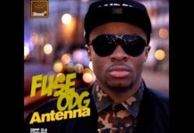 dj tellerone best of fuse new africa nation mixtape dj mix songs mp3 download music