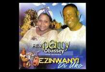 best of patty obasi dj mix mixtape download mp3 songs albums
