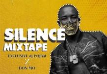 exclusive-dj-pojam-ft-don-mo-silence-mix-mixtape-download