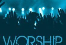 gospel-mixtape-worship-hour-mix-download