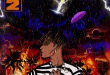 Psychoyp-YPSZN2-download