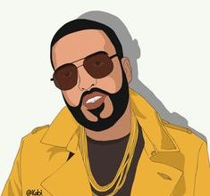 best of french montana mixtape download