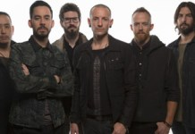 best of linkin park mixtape mp3 download songs greatest hits