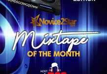 dj-d20-novice2star-mixtape-of-the-month-november-2019-download