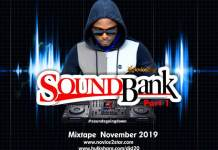 dj-d20-sound-bank-mix-part-1-download