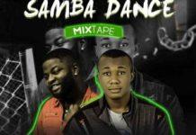 dj gambit samba dance mixtape download