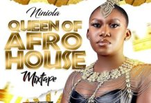 dj-kaywise-niniola-queen-of-afro-house-mixtape-download