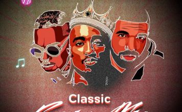 dj lawy classic foreign mix download